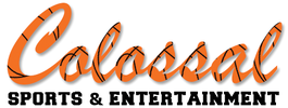 Colossal Sports and Entertainment